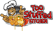 Too Stuffed Kitchen - Catering and Private Cook